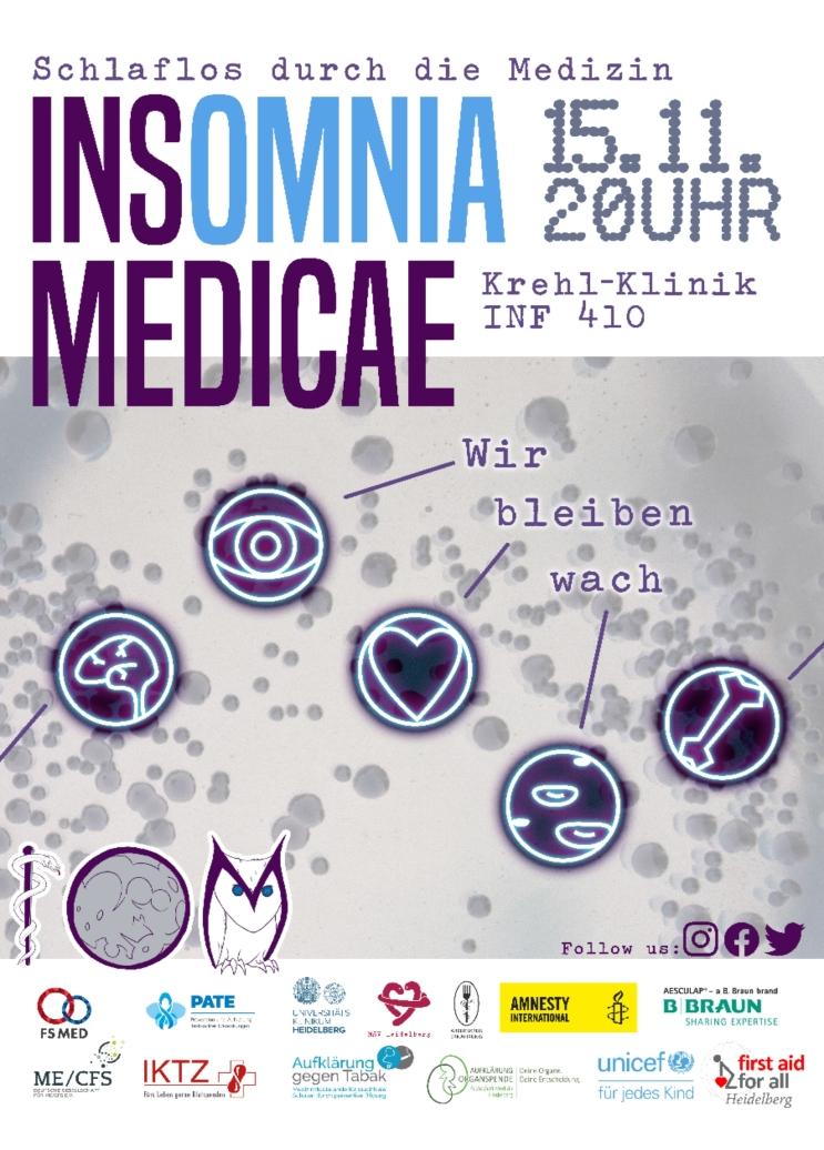 IOMwebsite poster